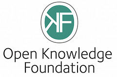 Openknowledgefoundation