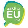 Profile image for AsktheEU Admin