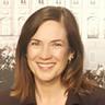 Imagen de perfil para Helen Darbishire