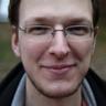 Profile image for Mathias Schindler